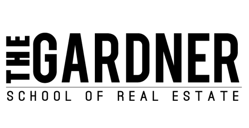 The Gardner School of Real Estate